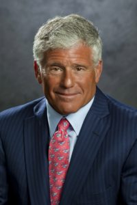 Alan Meltzer, CEO, The Meltzer Group