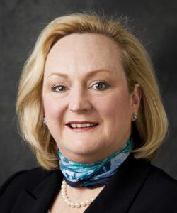 Amy Phillips, 2017 Board Member, Women in Construction, Inc