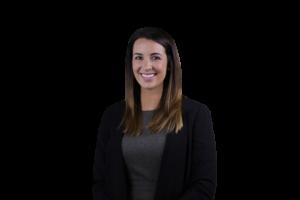 Brenna Stuhlman, 2018 Sponsorship Committee, Women in Construction, Inc