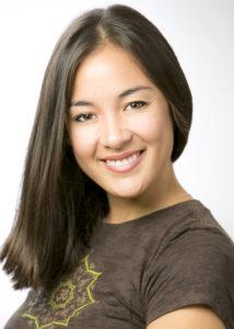 Lauren Anderson, Executive Director, Josh Anderson Foundation