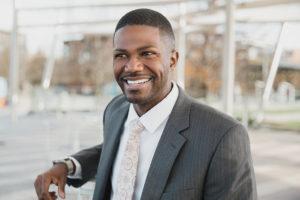 Marcus A. Williams | Principal Consultant | MW Consulting, LLC